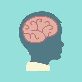 funciones ejecutivas psicologa infantil gijon