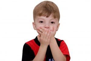 tratamiento trastorno específico del lenguaje gijón