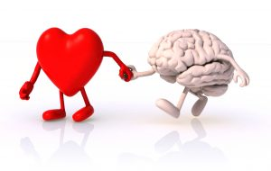 neuropsicologia y cardiopatía congénita