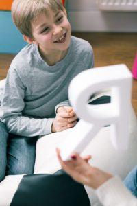 neuropsicologia infantil gijon