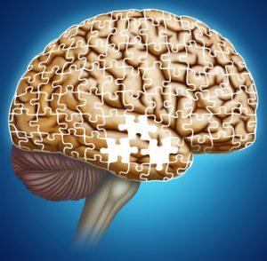 gijon neuropsicologia infantil