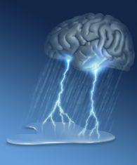 signos neurológicos blandos gijón