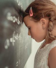 Tratamiento trastornos del aprendizaje infantil en Gijón