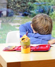 diagnostico temprano dislexia gijon