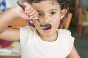 signos-alarma-infantil-5-años