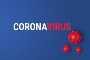 psicologa-gijon-coronavirus