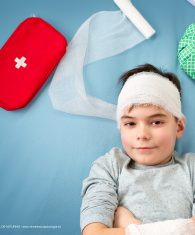traumatismo-craneoencefalico-infantil-